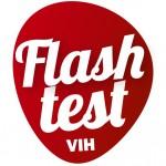 300-logo-flashtest-valide-150x150